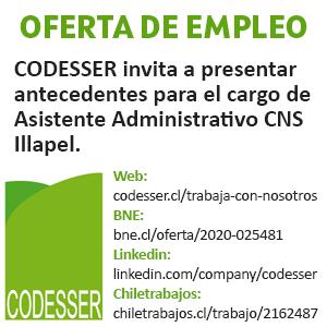 codesser